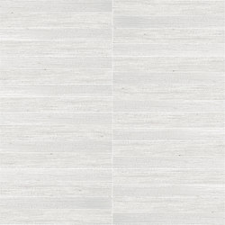 Yaki Mosaic Mix Stucco | Floor tiles | 41zero42