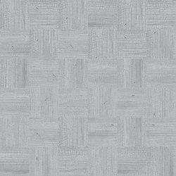 Yaki Mosaic Cenere | Ceramic tiles | 41zero42