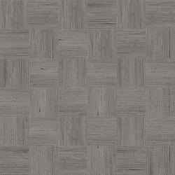 Yaki Mosaic Fango | Carrelage pour sol | 41zero42