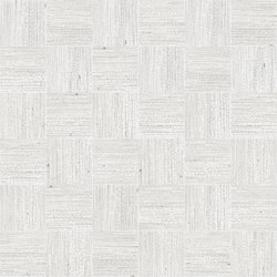 Yaki Mosaic Stucco | Floor tiles | 41zero42
