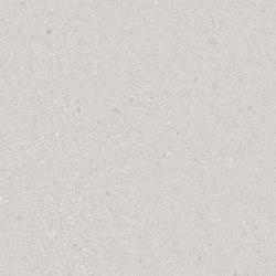 Otto Bianco | Keramik Fliesen | 41zero42