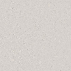 Otto Bianco | Carrelage céramique | 41zero42