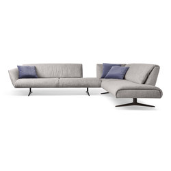 Bundle Sofa | Divani | Walter K.