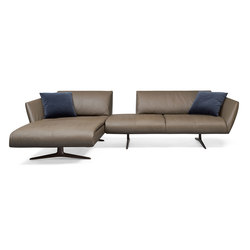 Bundle Sofa | Sofás | Walter K.