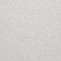 Otto Bianco Goccia | Carrelage céramique | 41zero42