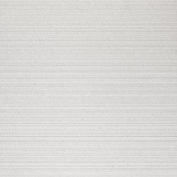 Otto Bianco Graffio | Carrelage céramique | 41zero42