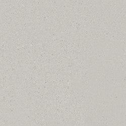 Otto Grigio | Keramik Fliesen | 41zero42