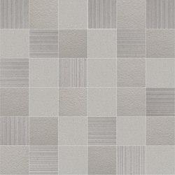 Otto Grigio Mix | Piastrelle ceramica | 41zero42