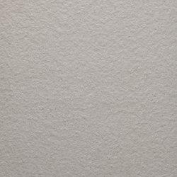 Otto Grigio Goccia | Keramik Fliesen | 41zero42