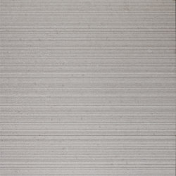 Otto Grigio Graffico | Ceramic tiles | 41zero42