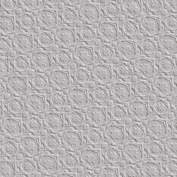 Signs Grey | Piastrelle ceramica | 41zero42