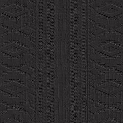Signs Black | Piastrelle ceramica | 41zero42