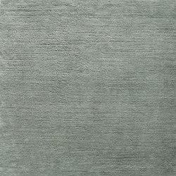 Silk carpet | Apataiti | Rugs / Designer rugs | Walter K.