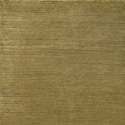Silk carpet | Peridoti | Rugs / Designer rugs | Walter K.