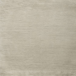Silk carpet | Prenaiti | Rugs / Designer rugs | Walter K.