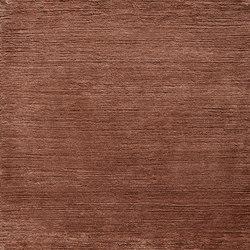 Silk carpet | Tumalini | Rugs | Walter K.