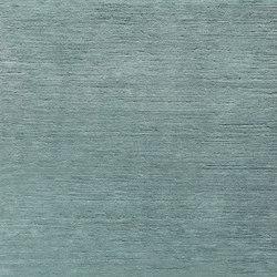 Silk carpet | Zumaridi | Rugs | Walter K.