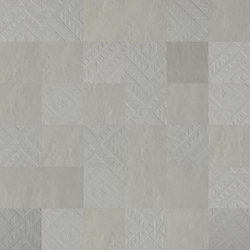 Synonyms & Antonyms | CL/NJ Grey Mosaic | Floor tiles | 41zero42