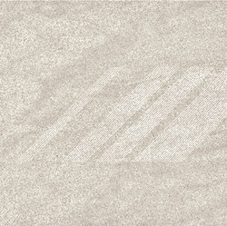 Pietre41 Outline Greige A | Floor tiles | 41zero42