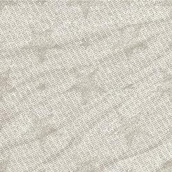 Pietre41 Outline Greige C | Ceramic tiles | 41zero42