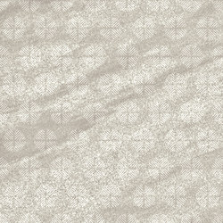 Pietre41 Outline Greige F | Ceramic tiles | 41zero42