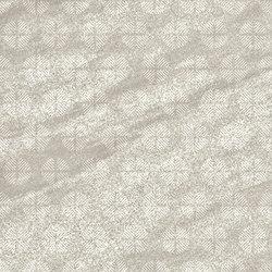 Pietre41 Outline Greige F | Piastrelle ceramica | 41zero42