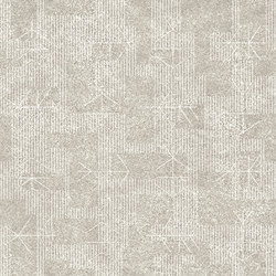Pietre41 Outline Greige G | Ceramic tiles | 41zero42
