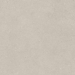 Pietre41 Scrambled Greige | Floor tiles | 41zero42