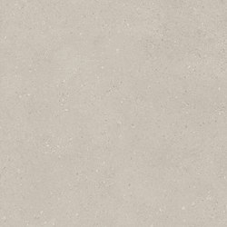 Pietre41 Scrambled Greige | Ceramic tiles | 41zero42