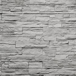 Lascas Ombra | Piallacci pareti | Artstone