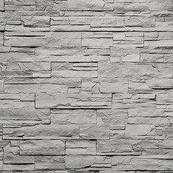 Lascas Ombra | Wall veneers | Artstone