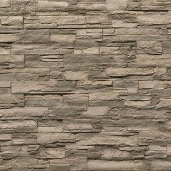 Lascas Terrosa | Wall veneers | Artstone