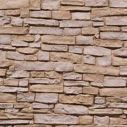 Sillarejo Arce | Piallacci pareti | Artstone