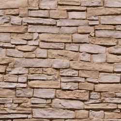 Sillarejo Arce | Wall veneers | Artstone