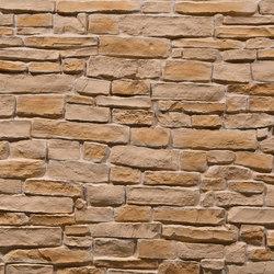 Sillarejo Claro | Wall veneers | Artstone