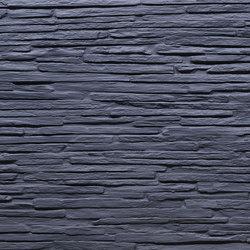 Prenaica Anthracite | Piallacci pareti | Artstone