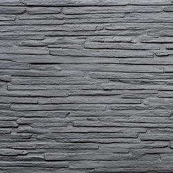 Prenaica Aspen | Piallacci pareti | Artstone