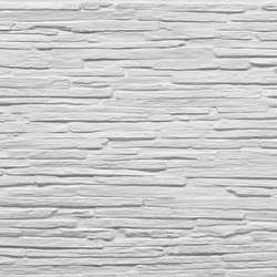 Prenaica Blanca | Wall veneers | Artstone