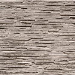 Prenaica Caramel | Wall veneers | Artstone