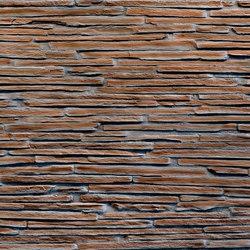 Prenaica Carmin | Piallacci pareti | Artstone