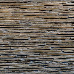 Prenaica Cobriza | Wall veneers | Artstone