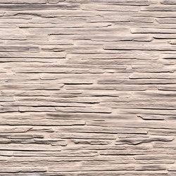 Prenaica Gris | Piallacci pareti | Artstone