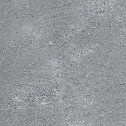 Burlington Grey | Ceramic tiles | 41zero42