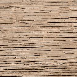 Prenaica Mocha | Wall veneers | Artstone