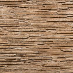 Prenaica Ocre | Wall veneers | Artstone