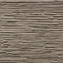 Prenaica Tosca | Wall veneers | Artstone