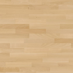 Triopark Beech steamed 14 | Wood flooring | Bauwerk Parkett
