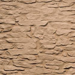 Lajas Mocha | Wall veneers | Artstone