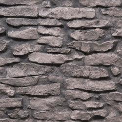 Lajas Basalto | Wall veneers | Artstone