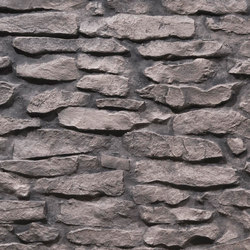 Lajas Basalto | Piallacci pareti | Artstone